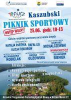 kaszubski_piknik_sportowy.jpg