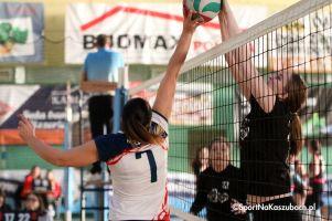 przodkowska_liga_0172.jpg
