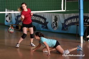 przodkowska_liga_05.jpg