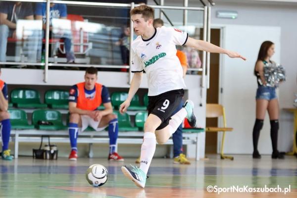 FC_Kartuzy_-_Jakub_Kakol.jpg