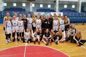 kartuzy-igrzyska-mlodziezy-koszykowka-dziewczat-2018_(1).jpg