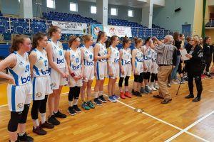 kartuzy-igrzyska-mlodziezy-koszykowka-dziewczat-2018_(1)1.jpg