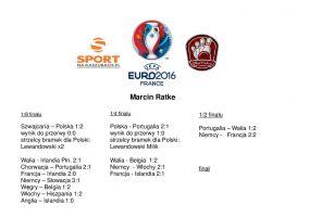 euro_typy_IV_kolejka_marcin_ratke.jpg