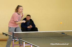 przodkowo-mistrzostwa-tenis-04.jpg