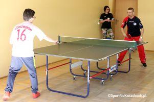 przodkowo-mistrzostwa-tenis-041.jpg