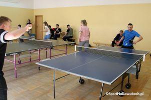 przodkowo-mistrzostwa-tenis-042.jpg