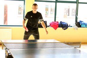 przodkowo-mistrzostwa-tenis-043.jpg