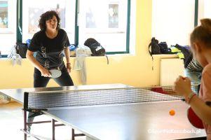 przodkowo-mistrzostwa-tenis-044.jpg