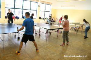 przodkowo-mistrzostwa-tenis-14.jpg