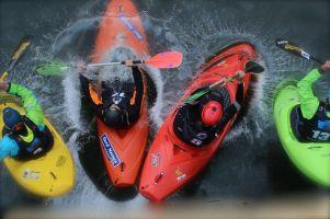 strawberry_kayak_games.jpg