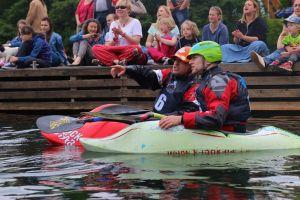 strawberry_kayak_games1.jpg