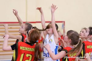 uks-bat-kartuzy-rookie-final-014.jpg