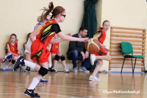 uks-bat-kartuzy-rookie-final-017.jpg