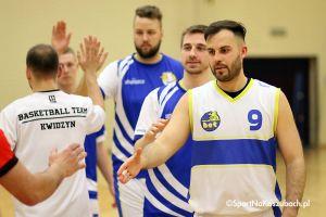 KS Bat Sierakowice zrobił kolejny krok ku II lidze - zajął drugie miejsce w turnieju półfinałowym w Szczecinie