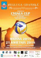cygnus_cup_wiosna_2018.jpg