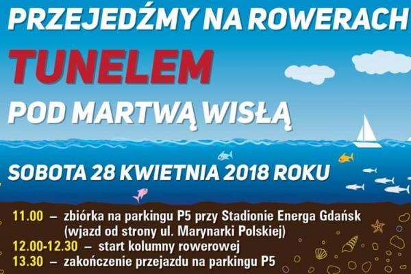 przejazd_pod_matwa_wisla.jpg