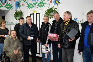 Mistrzostwa Gminy Sierakowice w Baście, czyli finał Ligi Baśki Powiatu Kartuskiego w sobotę w Mojuszu