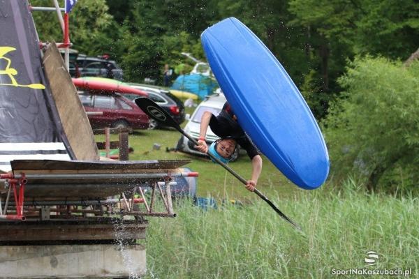 strawberry_kayak_games_2016_2.JPG