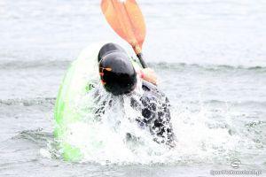 strawberry_kayak_games_2016_24.JPG