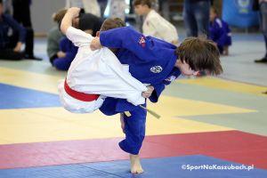 zukovia_judo_cup_2017_108.jpg