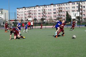 radunia-stezyca-kaszubia-cup-1_(1)4.jpg
