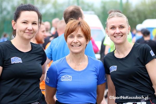 kartuski-polmaraton-kb-2018-09.jpg