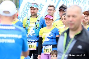 kartuski-polmaraton-kb-2018-032.jpg
