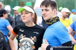 kartuski-polmaraton-kb-2018-034.jpg