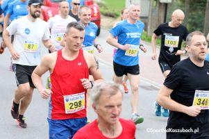 kartuski-polmaraton-kb-2018-0348.jpg