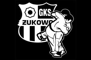Sekcja judo GKS-u Żukowo zaprasza na letni obóz dla dzieci w Mikoszewie