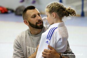zukovia-judo-cup-2018-0141.jpg