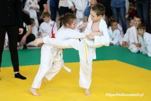 zukovia-judo-cup-2018-0197.jpg