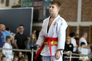 zukovia-judo-cup-2018-0198.jpg