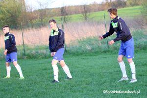sporting-lezno-gks-zukowo-02.jpg