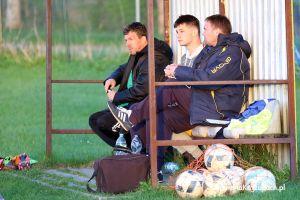 sporting-lezno-gks-zukowo-021.jpg