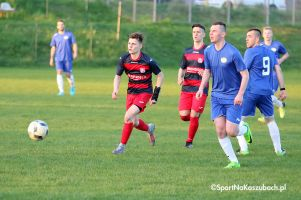 sporting-lezno-gks-zukowo-023.jpg