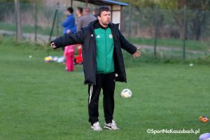 sporting-lezno-gks-zukowo-0240.jpg