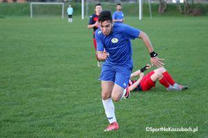 sporting-lezno-gks-zukowo-110.jpg