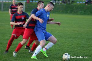 sporting-lezno-gks-zukowo-43.jpg