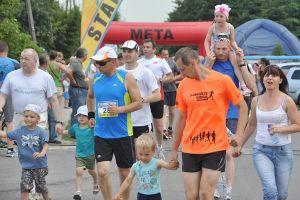 Już 3 lipca Ćwierćmaraton Szwajcarii Kaszubskiej 2016 w Przodkowie z mnóstwem dodatkowych biegów i atrakcji