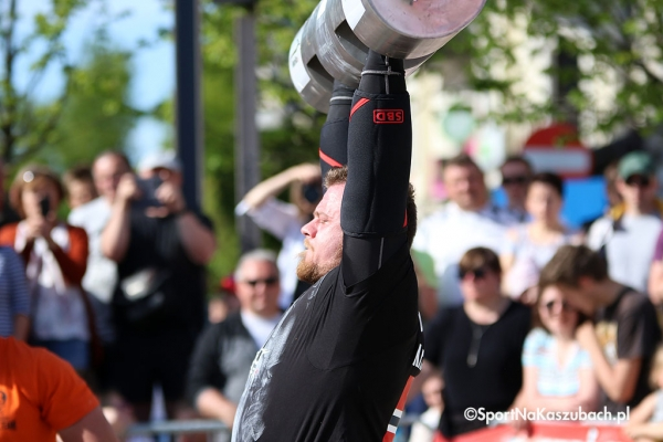 europa-strongman-cup-kartuzy-017.jpg