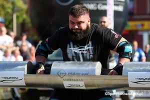 europa-strongman-cup-kartuzy-0112.jpg