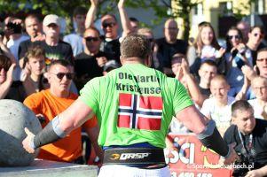 europa-strongman-cup-kartuzy-0181.jpg