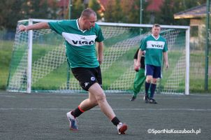 vigo-tuchom-alfa-zukowska-liga-07.jpg