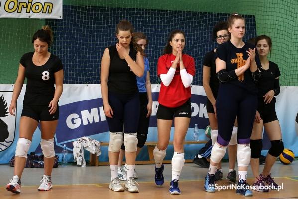 przodkowsla-liga-siatkowki-polfinal03.jpg