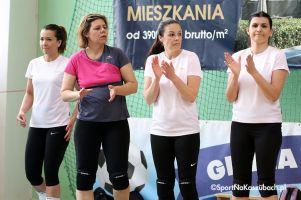 przodkowsla-liga-siatkowki-polfinal033.jpg