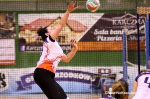 przodkowsla-liga-siatkowki-polfinal27425.jpg