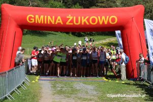 zukowski-przelaj-bieg-5km-014.jpg