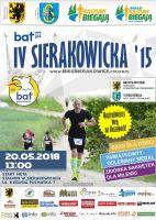 sierakowicka-15-2018-plakat.jpg