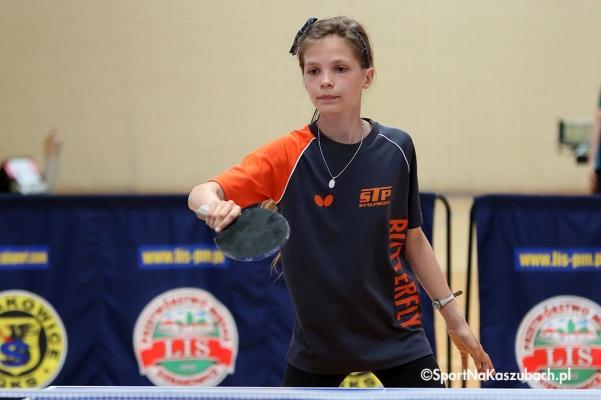 sierakowice-turniej-tenisa-grubby-101.jpg
